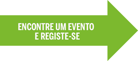 Encontre um evento e registe-se