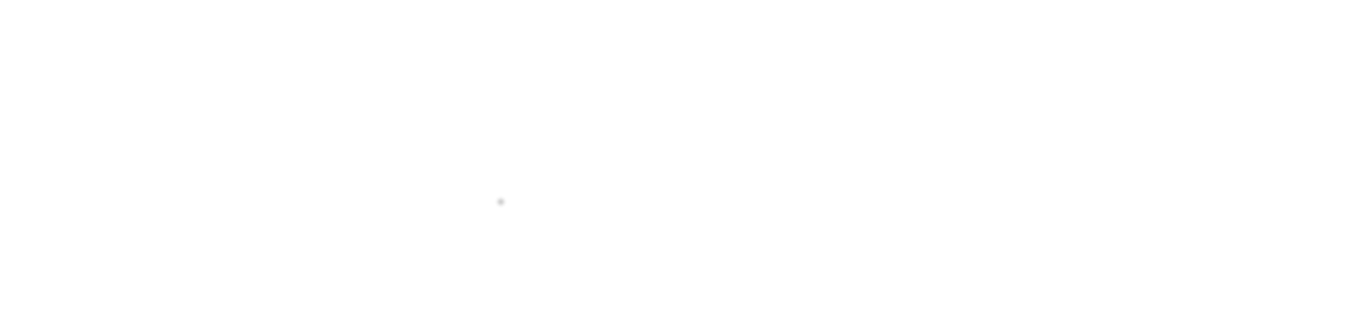 Find your perfect racket