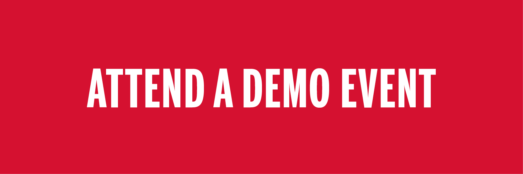 Attend a Demo Event